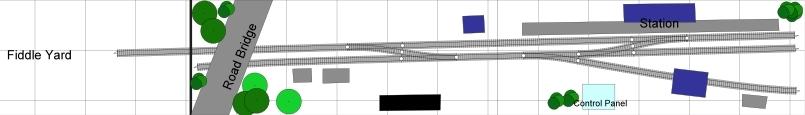 Halland Schematic